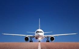 Giao Quảng Nam thẩm định dự án vận tải hàng không Cánh Diều