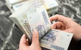 Cải cách tiền lương từ 2021