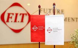 FIT: Quý 4 báo lãi 66 tỷ đồng cao nhất trong 16 quý vừa qua