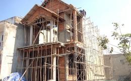 Tuổi nào tốt để xây nhà trong năm Canh Tý?