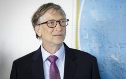 """Bill Gates: """"Khối tài sản hơn 100 tỷ USD cho thấy tình trạng bất bình đẳng, thiếu công bằng. Những tỷ phú như tôi cần phải đóng thuế nhiều hơn!"""""""