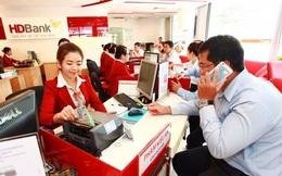 Mua được 7,4 triệu cổ phiếu HDB, cổ đông lớn của HDBank tiếp tục đăng ký mua đủ 10 triệu cổ phiếu