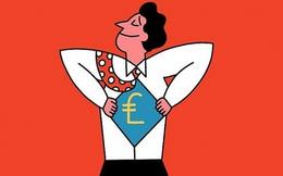 """Người giàu cũng mắc lỗi quản lý tài chính dễ dẫn đến """"tán gia bại sản"""": Đây là 5 điều các chuyên gia nhấn mạnh"""