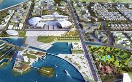 """Không bố trí được nguồn vốn, Khánh Hòa chấm dứt dự án trung tâm hành chính mới """"hình tổ yến"""" 7.000 tỷ đồng"""