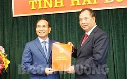 Triển khai quyết định của Thủ tướng Chính phủ về công tác cán bộ