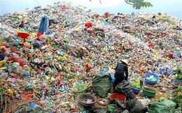 Nikkei Asian Review: Người tiêu dùng châu Á phải đi đầu trong việc nói không với bao bì nhựa