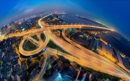 East Asia Forum: Nền kinh tế Việt Nam đã cho thấy khả năng phục hồi tuyệt vời trước những cơn gió ngược và những bất ổn toàn cầu