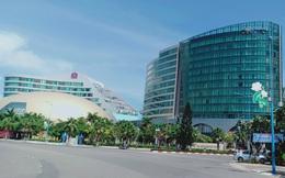 DIC Corp (DIG): Phát hành cổ phần hoán đổi để sáp nhập Du lịch và Thương mại DIC