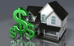 Phát sinh thêm doanh thu mảng bất động sản, Đạt Phương (DPG) báo lãi quý 4 hơn 215 tỷ đồng
