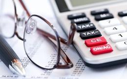 Chương Dương Corp (CDC) bị phạt và truy thu hơn 2 tỷ đồng tiền thuế