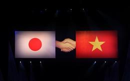 [Khảo sát] Việt Nam là điểm đến đầu tư châu Á hứa hẹn nhất với công ty Nhật Bản năm 2020