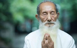 Hầu hết những người sống lâu trăm tuổi đều duy trì thói quen này, bởi đó chính là liều thuốc trường thọ quý giá nhất: Đừng để mình nhàn rỗi ngày nào!