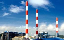 EVNGenco 3 (PGV): Năm 2020 mục tiêu sản lượng 35,807 tỷ kWh, thúc đẩy thủ tục dự án điện Long Sơn