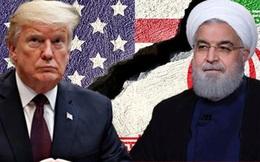 """Những tuyên bố lệch nhau """"một trời một vực"""" sau vụ không kích ở Iraq: Iran nói diệt 80 lính Mỹ, ông Trump khẳng định mọi thứ vẫn tốt đẹp"""