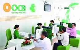 Nikkei: Ngân hàng Aozora dự chi 139 triệu USD để nắm 15% vốn của OCB