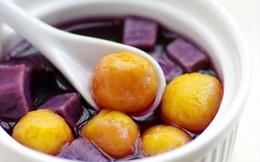 """Có loại củ giàu chất xơ gấp 2 lần khoai tây, là """"thuốc quý của mùa đông"""" nhưng 3 kiểu người này tuyệt đối đừng ăn"""