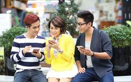 Chính phủ giục Ngân hàng Nhà nước và Bộ Tư pháp đề xuất thí điểm Mobile Money để nâng cao năng lực cạnh tranh quốc gia