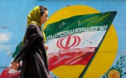 Đây là lý do tại sao Iran không đủ khả năng để chống chọi nếu xảy ra chiến tranh với Mỹ