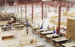 Bloomberg: Các công ty nội thất Mỹ để mắt đến Campuchia vì nhân công Việt Nam không còn quá rẻ