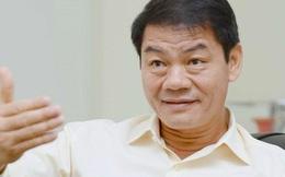Ông Trần Bá Dương: Tổng doanh thu xuất khẩu 2020 dự đạt 1,5 tỷ USD, bao gồm THADI 600 triệu, HAGL Agrico 400 triệu và HVG 550 triệu USD