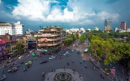 Alpha Travel Insurance: Hà Nội, Hội An và Thành phố Hồ Chí Minh lọt top 10 thành phố du lịch rẻ nhất châu Á