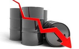 Thị trường ngày 09/01: Dầu giảm hơn 4%, vàng bất ngờ hạ nhiệt