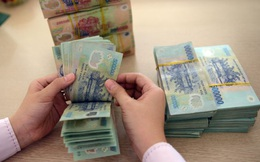 Lãi suất ngân hàng năm 2020 sẽ như thế nào?
