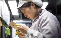 Coronavirus và iPhone hay chuyện đại dịch phá vỡ chuỗi cung ứng của Trung Quốc như thế nào?