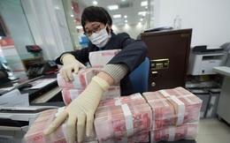 Ngân hàng Trung Quốc trả lương gấp đôi cho nhân viên, xem xét cho một số bộ phận làm việc tại nhà vì virus corona