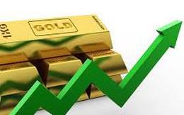 Thị trường tuần cuối tháng 01/2020: Vàng tăng mạnh nhất 5 tháng, dầu giảm tuần thứ 4 liên tiếp