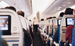 Có một sự thật rằng chuyến bay buổi sáng sớm luôn tốt hơn mọi thời điểm khác trong ngày, biết được nguyên nhân ai cũng gật gù