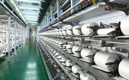STK giảm mạnh, lãnh đạo của Sợi Thế Kỷ cũng chỉ mua được hơn 3,6 triệu cổ phiếu