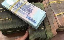 Lập hồ sơ giả mạo để chi ngân sách bị phạt tới 40 triệu đồng