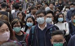 Chuyên gia y tế hàng đầu nước Mỹ thừa nhận Trung Quốc nói đúng: Virus corona có thể lây lan ngay cả khi chưa xuất hiện triệu chứng nào!