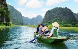 GlobalData: Việt Nam nổi bật nhất Đông Nam Á trong thu hút du khách châu Âu