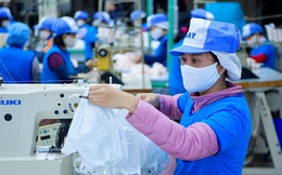 Cuối tuần này Big C, Vinmart, Canifa, Ivy, Aeon, Vinatex sẽ cung ứng hàng trăm nghìn khẩu trang vải, Bộ Công Thương tổng hợp danh sách đầu mối cung cấp nguyên liệu sản xuất khẩu trang