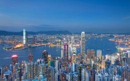 HSBC, Standard Chartered và các ngân hàng ở Hồng Kông vào cuộc hỗ trợ doanh nghiệp bị ảnh hưởng của nCoV