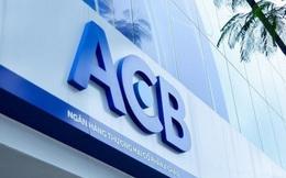 ACB sẽ họp ĐHĐCĐ thường niên vào ngày 7/4