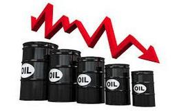 Thị trường ngày 11/02: Giá dầu thấp nhất 13 tháng, vàng cao nhất 1 tuần