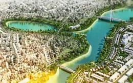 FLC muốn đầu tư Dự án khu đô thị kết hợp nghỉ dưỡng hơn 1.700ha tại Bình Phước