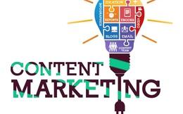 """Chuyên gia """"content marketing"""" tư vấn 7 mẹo nhỏ giúp nâng cao trình độ viết lách của bất cứ ai"""