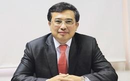 Thủ tướng bổ nhiệm lại Thứ trưởng Bộ Công Thương