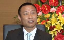 Tăng gần 100 bị hại trong vụ Tập đoàn đa cấp Thăng Long