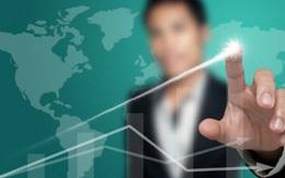 Doanh nghiệp Việt đang đứng trước cơ hội từ sự tăng trưởng mạnh mẽ của kinh tế số
