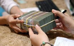 Đã vay ưu đãi có còn được ngân hàng giảm lãi suất vì ảnh hưởng của conora?