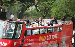 Bộ KHĐT tiếp tục đưa ra kịch bản mới cho tăng trưởng của Việt Nam do ảnh hưởng virus Corona: Mức dự báo tăng trưởng giảm thấp hơn!