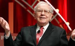 Hé lộ Warren Buffett đã mua những cổ phiếu nào trong năm 2019