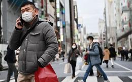 Việt Nam, Thái Lan, Malaysia... và hàng loạt nước châu Á thiệt hại như thế nào trong đại dịch virus corona?