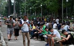 Viettel đặt mục tiêu có thêm 10 triệu thuê bao 4G năm 2020, sẽ bán điện thoại 4G giá 400.000 đồng