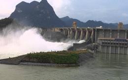 Thủy điện Đa Nhim Hàm Thuận Đa Mi (DNH): Lợi nhuận cả năm giảm 21% so với cùng kỳ, vẫn vượt 84% kế hoạch năm
